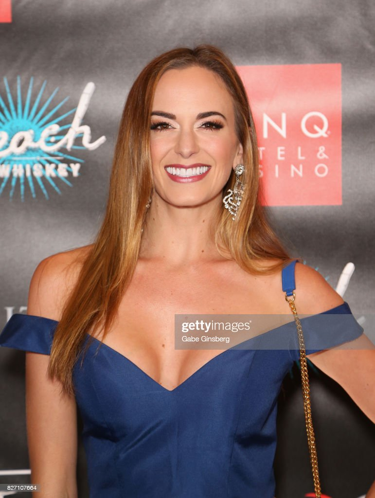 Jena Sims nude (13 pictures), hacked Erotica, Snapchat, braless 2019
