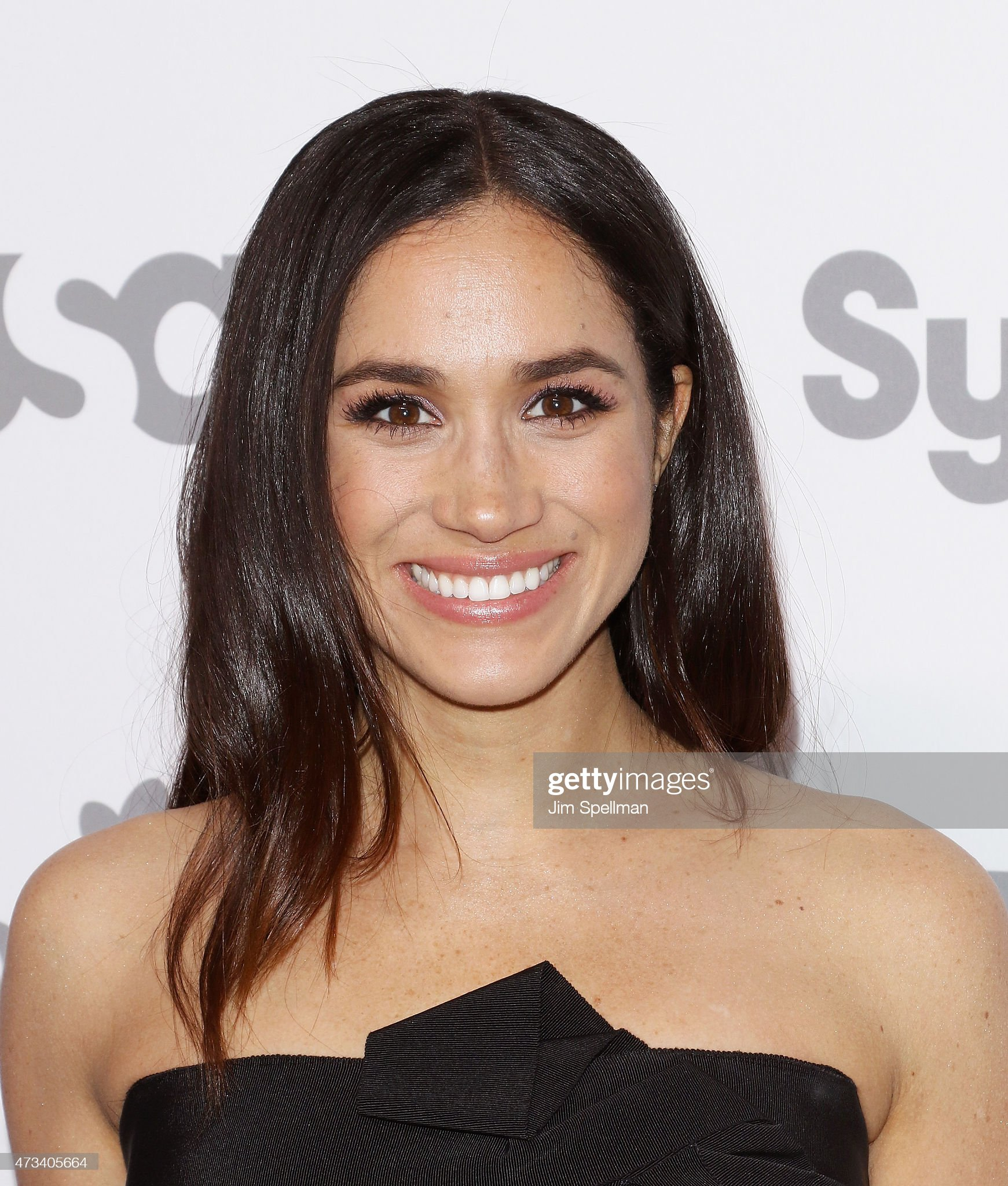 Meghan Markle Actressmodel-meghan-markle-attends-the-2015-nbcuniversal-cable-at-picture-id473405664?s=2048x2048