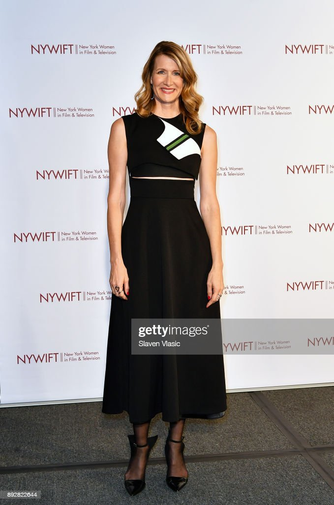 38th Annual Muse Awards