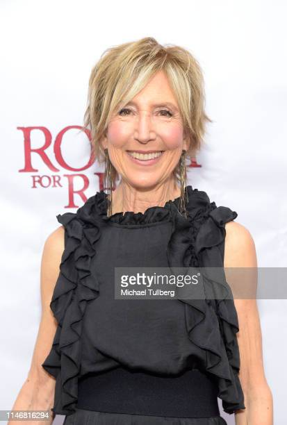 World's Best Lin Shaye Stock Pictures, Photos, and Images ...