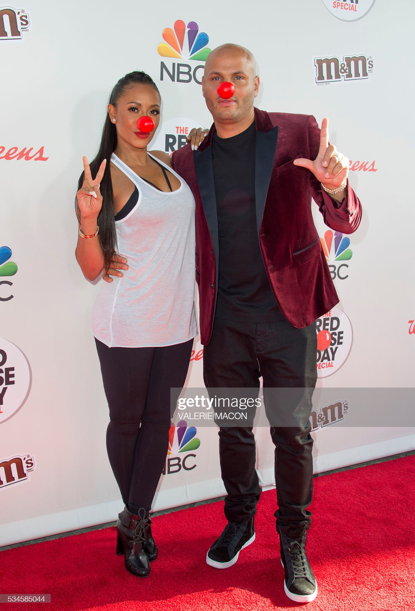 ¿Cuánto mide Stephen Belafonte? - Altura - Real height Actressrecording-artist-mel-b-and-producer-stephen-belafonte-attend-picture-id534585044?s=2048x2048