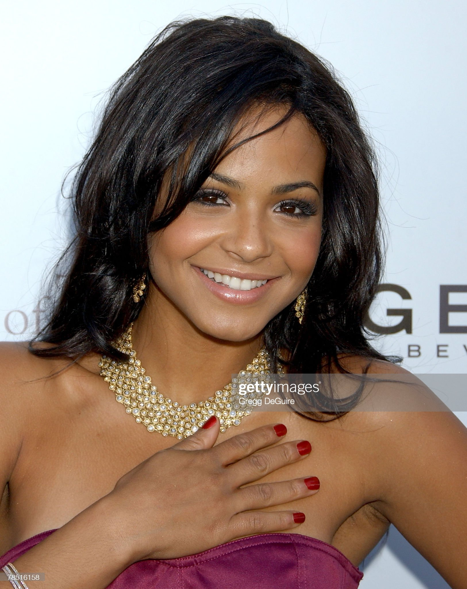 TOP famosas charco - Página 2 Actresssinger-christina-milian-arrives-at-the-elizabeth-taylor-house-picture-id78516158?s=2048x2048