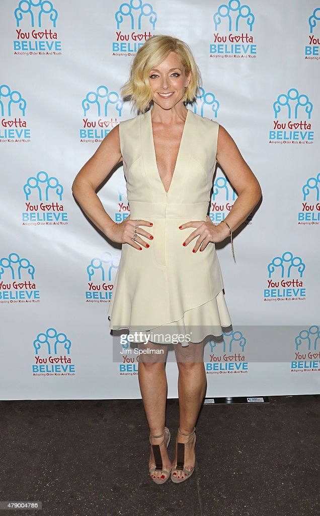 """""""Voices For The Voiceless: Stars For Foster Kids"""" Event"""