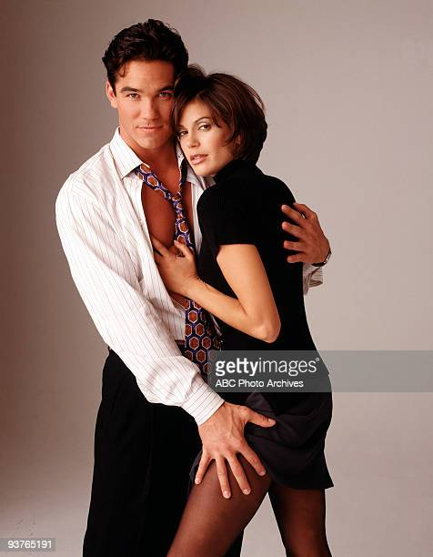 Teri Hatcher Superman Pictures and Photos | Getty Images