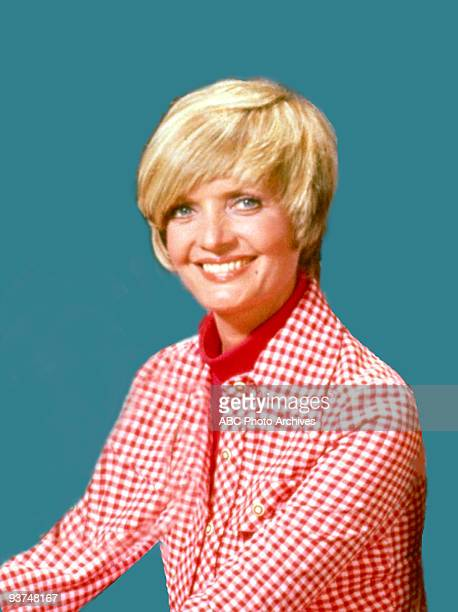 BUNCH Ad gallery Season Five 9/14/73 Florence Henderson