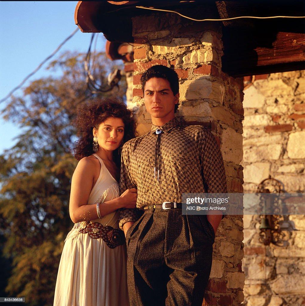 Ashlie Rhey,Adrienne Warren Hot pics & movies Deborah Odell,Sonal Shah (actress)