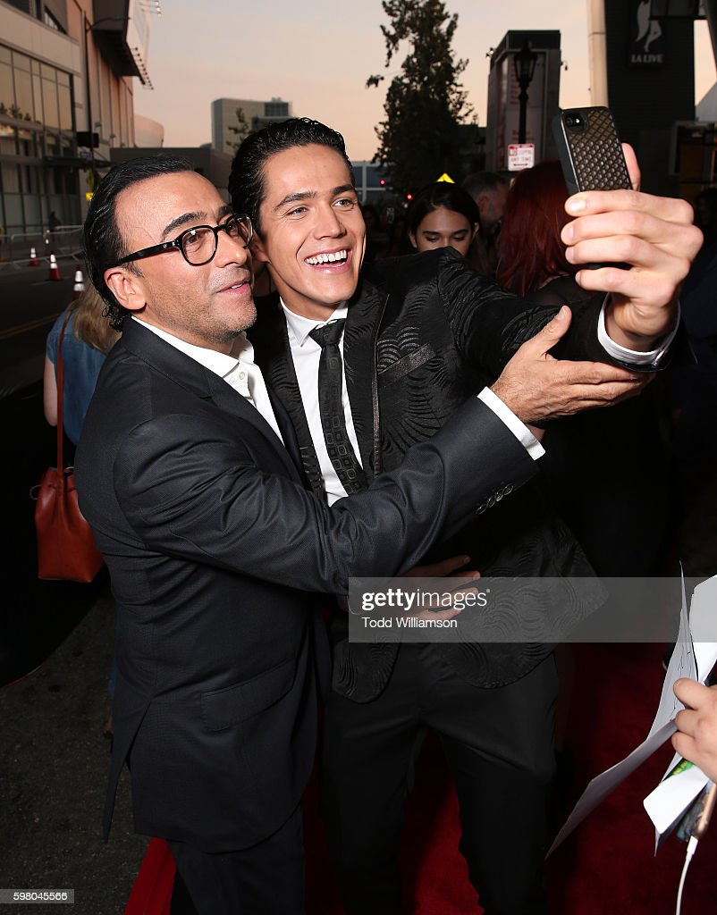http://media.gettyimages.com/photos/adal-ramones-and-mario-moran-attend-the-world-premiere-of-pantelions-picture-id598045566