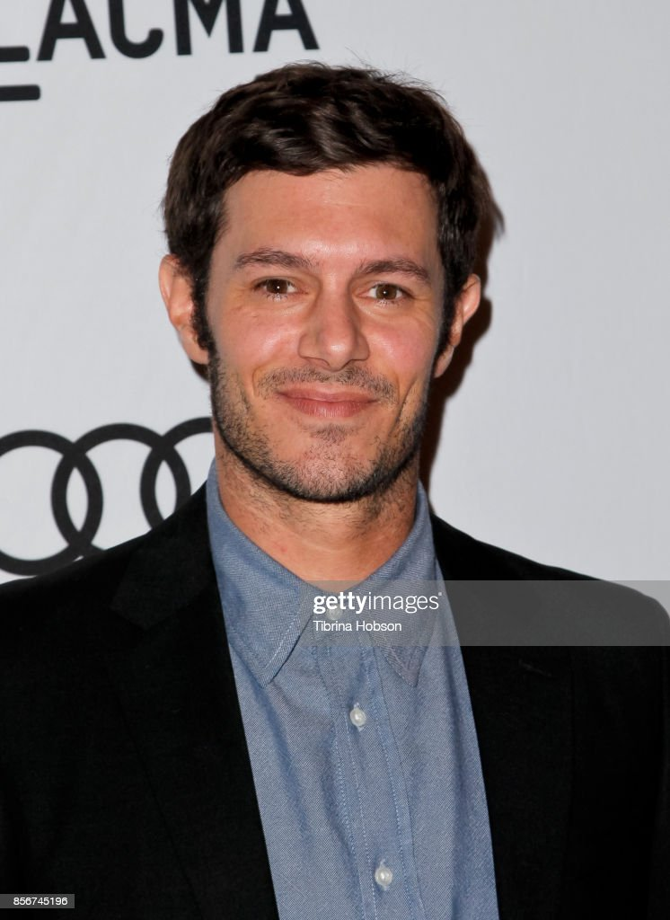 "Screening Of Crackle's ""StartUp"" - Arrivals : News Photo"