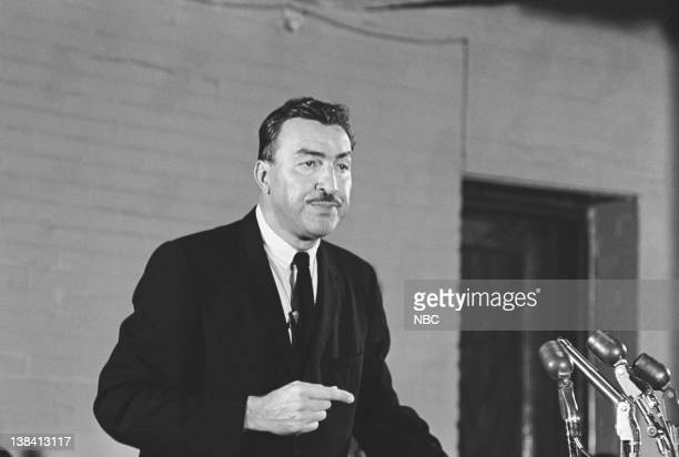 PAPER 'Adam Clayton Powell' Pictured First AfricanAmerican elected to Congress from New York Representative Adam Clayton Powell Jr at the Abyssinian...