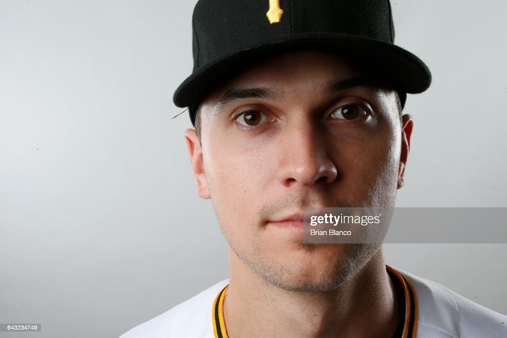 Pittsburgh Pirates Photo Day