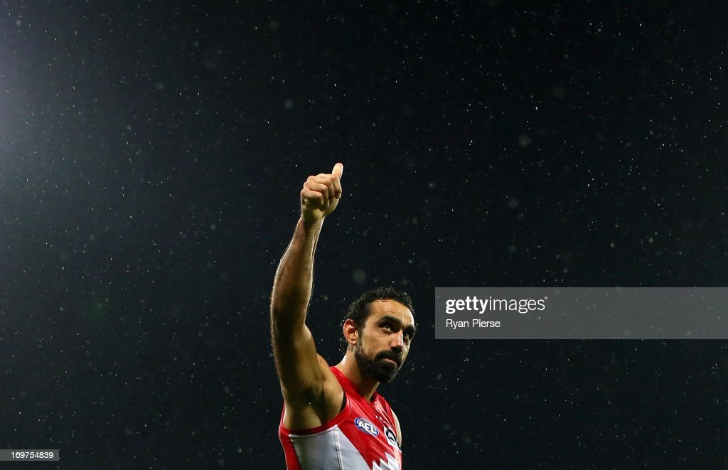 APAC Sports Pictures of the Week - 2013, June 3