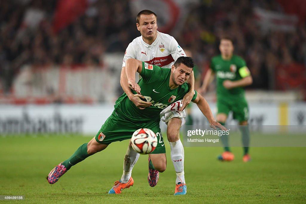 Best Of Bundesliga - Matchday 12