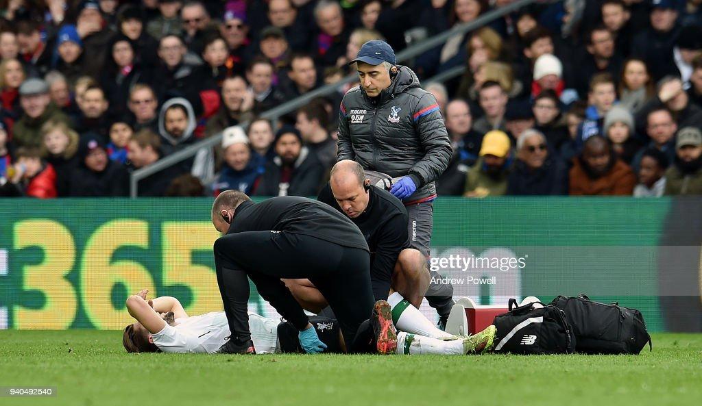 solve liverpool injury crisis - 1024×593