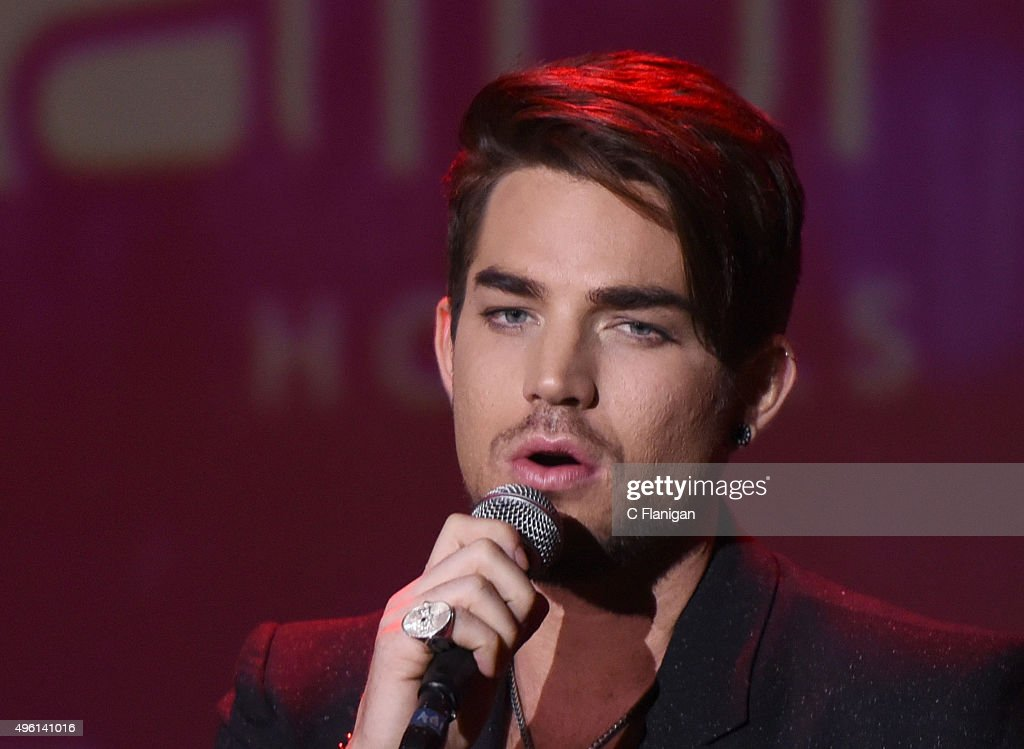 """""""Live In The Vineyard"""" Music Festival : News Photo"""