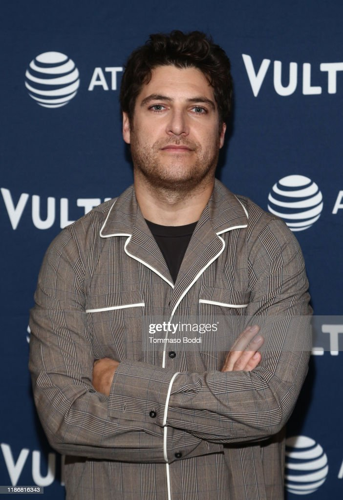 Vulture Festival Presented By AT&T - Day 2 : News Photo