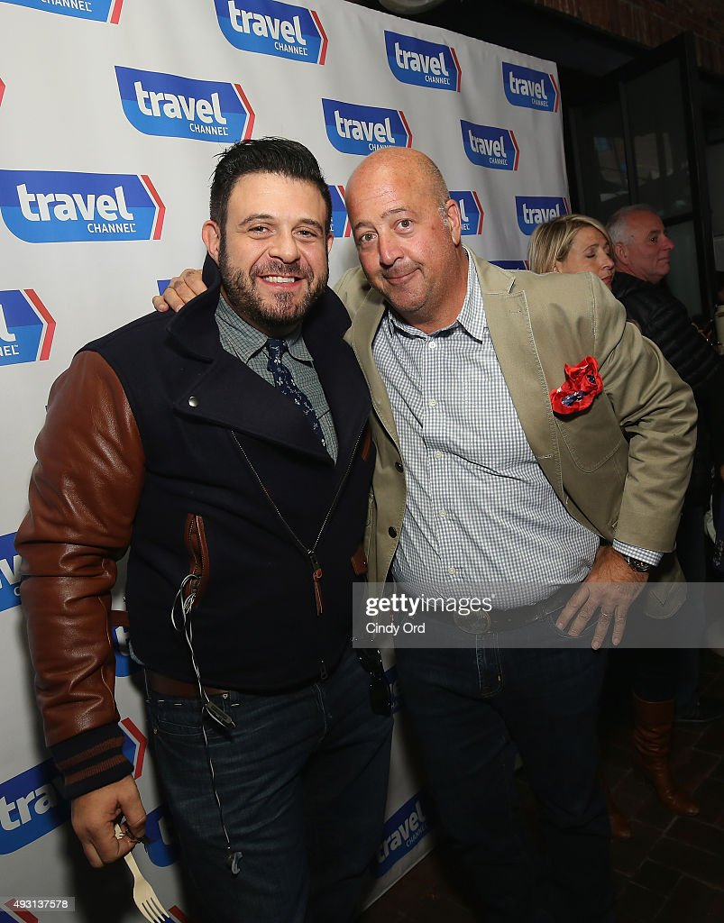 Top Dog - A NY Hot Dog Competition Hosted By Andrew Zimmern - Part Of LOCAL Presented By Delta Air Lines - Food Network & Cooking Channel New York City Wine & Food Festival presented By FOOD & WINE