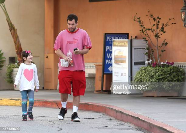 Sunny Sandler Pictures and Photos - Getty Images