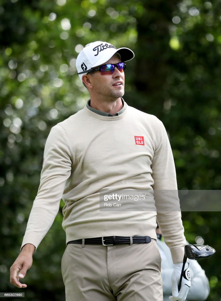 Adam scott of australia follows his tee shot on the second hole the picture id665302990?b=1&k=6&m=665302990&s=612x612&w=0&h=a7ieppkqkxxzpg63spilwt4qfg3jiwajto6ipbpqpus=