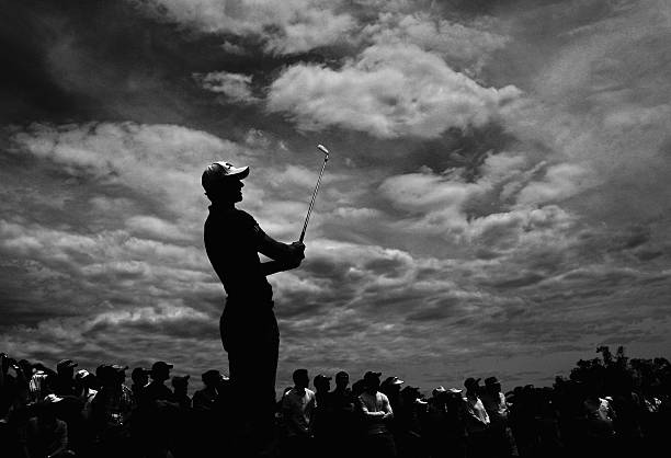 2014 Australian Masters - Day 3