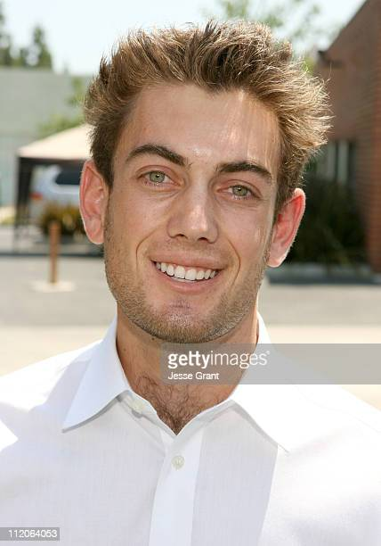 Adam Taki during 'Choose Your Own Adventure The Abominable Snowman' DVD Premiere at Star Echo Station in Culver City California United States