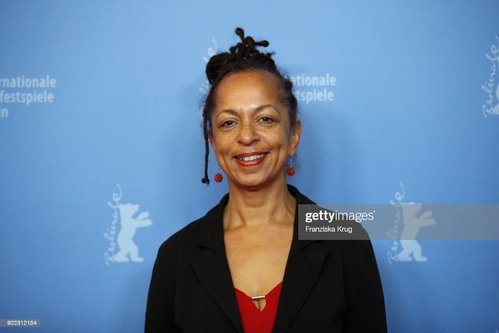 'Partisan' Premiere - 68th Berlinale International Film Festival : News Photo