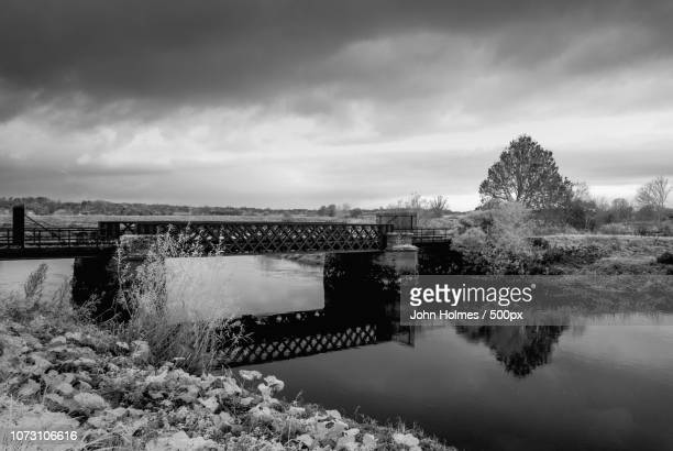 Adare Railway Bridge