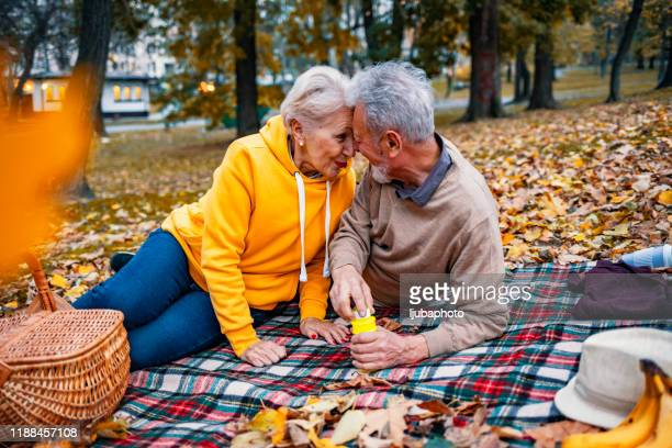add some whimsical fun to your day - gerontology stock pictures, royalty-free photos & images