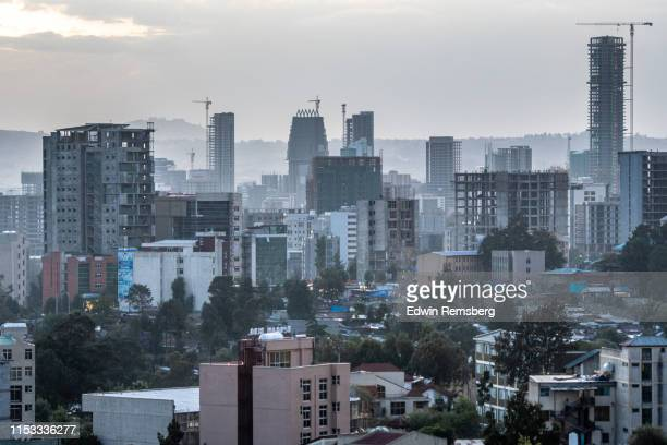 addis ababa - addis ababa stock pictures, royalty-free photos & images