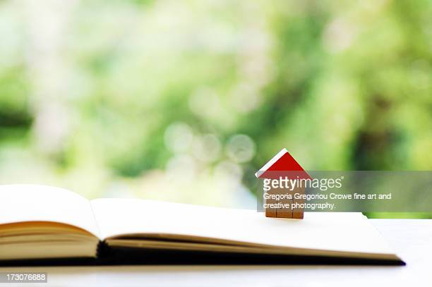 address book 2... - gregoria gregoriou crowe fine art and creative photography stock photos and pictures