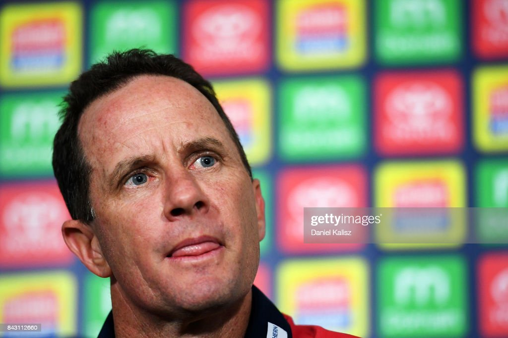 Adelaide Crows Media Opportunity