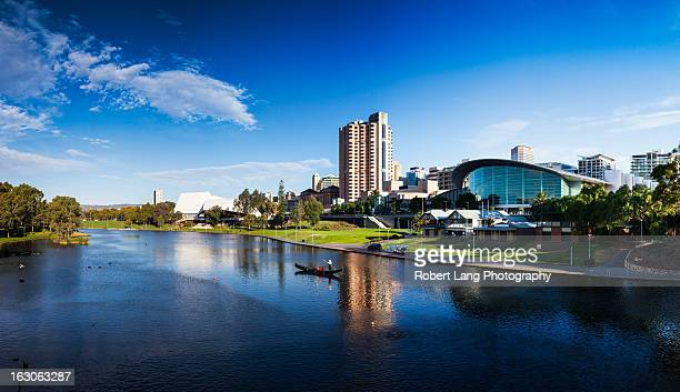 adelaide, south australia - adelaide stock pictures, royalty-free photos & images