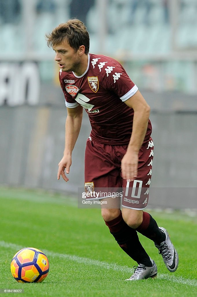 FC Torino v SS Lazio - Serie A : News Photo