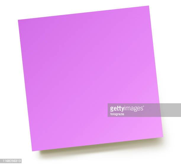 adhesive note - post it stock pictures, royalty-free photos & images
