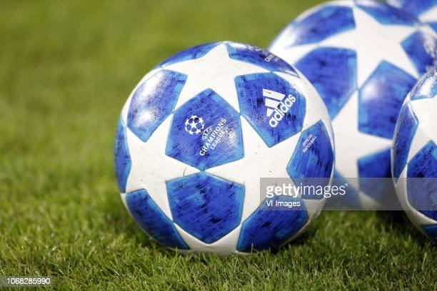 975 adidas champions league ball photos and premium high res pictures getty images https www gettyimages ie photos adidas champions league ball