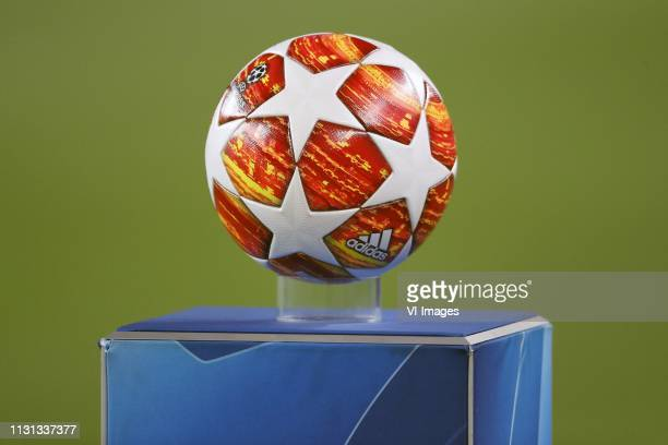 691 uefa champions league finale ball photos and premium high res pictures getty images https www gettyimages com photos uefa champions league finale ball