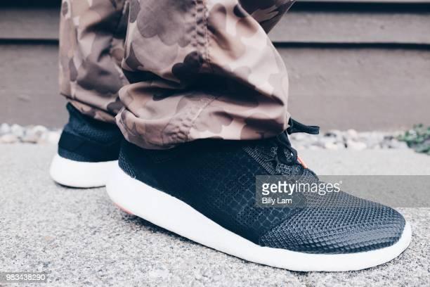 Adidas Pureboost 2.0