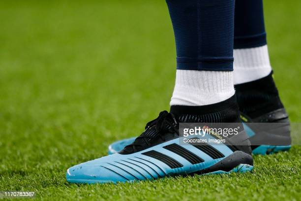 17,700 Adidas Shoes Photos and Premium High Res Pictures - Getty ...