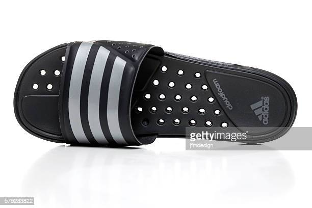 Adidas Slide cloudfoam sandal