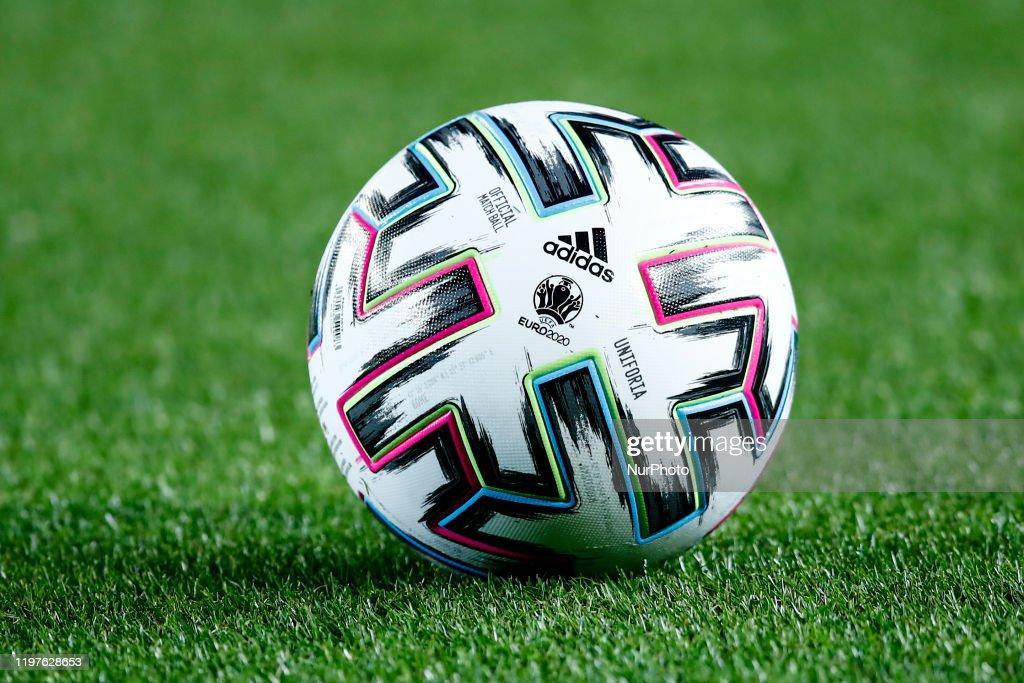 FC Barcelona v Leganes - Spanish King Cup : News Photo