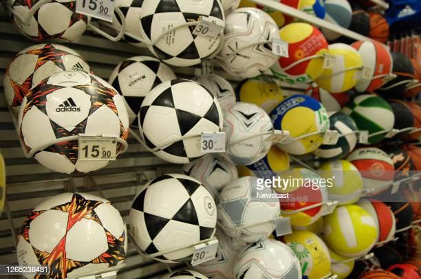 Adidas,football.
