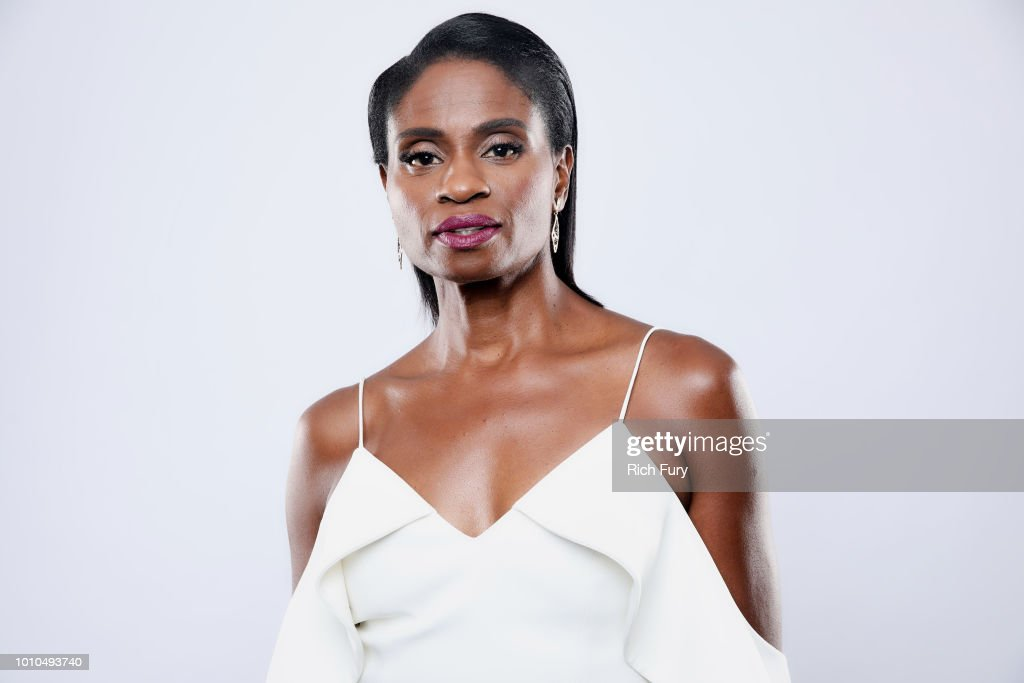 2018 Summer TCA - Portraits : News Photo
