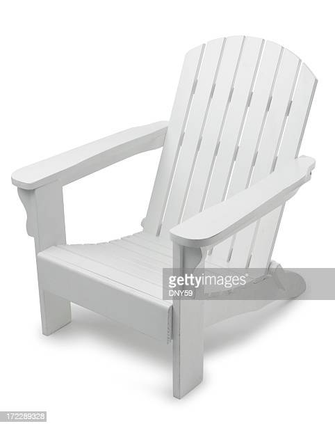 Pleasant Worlds Best Adirondack Chair Stock Pictures Photos And Beatyapartments Chair Design Images Beatyapartmentscom