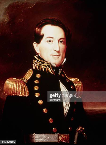 Admiral David Glasgow Farragut was famous for his naval victories for the Union side in the US Civil War His naval assault on the city of New Orleans...