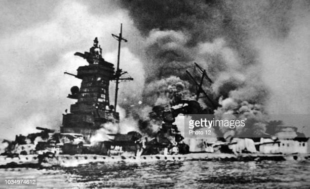 Admiral Graf Spee was a Deutschlandclass heavy cruiser which served with the Kriegsmarine of Nazi Germany during World War II Admiral Graf Spee was...