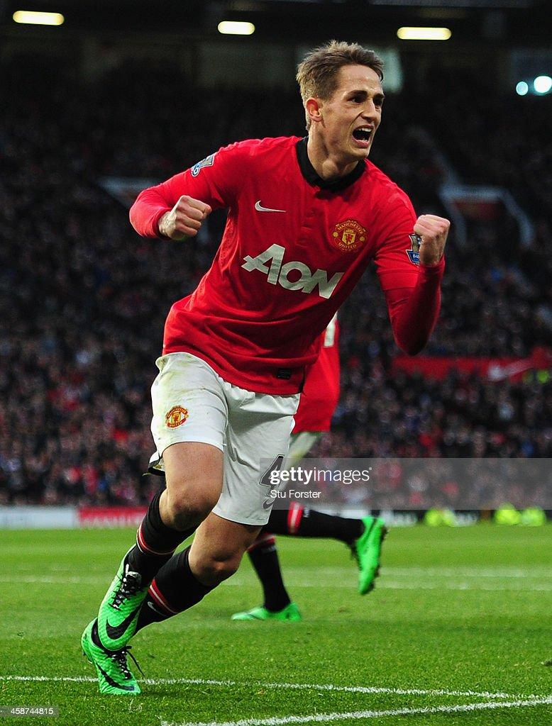 Best of Premier League - Match Week Seventeen