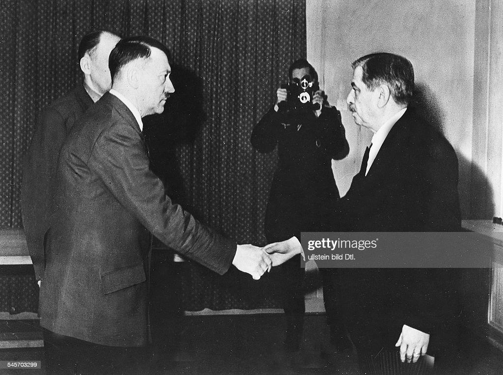 Nazi collaboration fascism Nazi crime politics war France