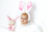 http://www.istockphoto.com/photo/adorable-cute-newborn-baby-girl-in-easter-bunny-costume-and-ears-gm909093120-250403795