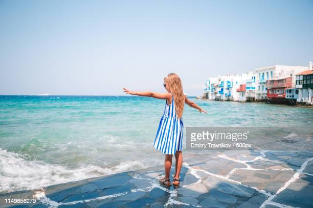 30 Top Mykonos Pictures, Photos and Images - Getty Images