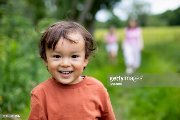 adorable me - preschool child stock pictures, royalty-free photos & images