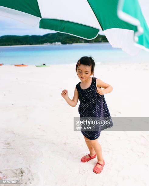Lil japan girls — img 12